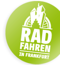 Logo: Radfahrbüro